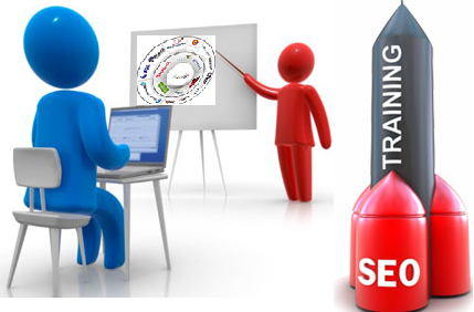 sk_global_training