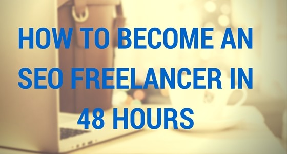 How-to-Become-an-SEO-Freelancer-560x300