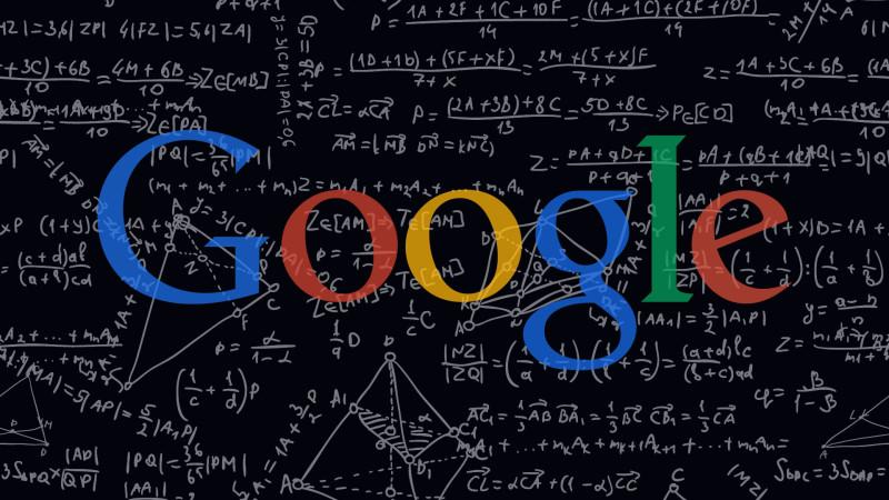 google-algorithm-fade-ss-1920-800x450
